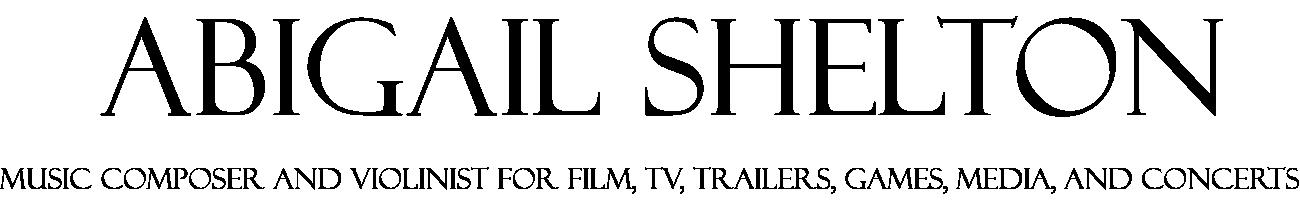 abigail-shelton-music-captionA