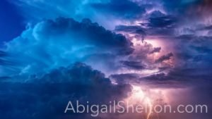 Abigail-Shelton-Fear-of-Destruction