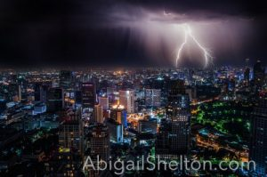 Abigail-Shelton-Fight-Scene1