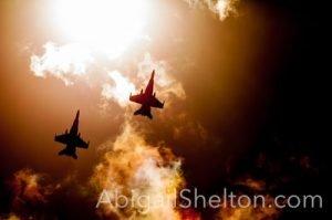 Abigail-Shelton-Fight-Scene-2-Big-Plane